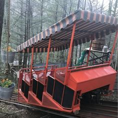 My family has visited the Smoky Mountains region around and near Gatlinburg, Tennessee, many times over the years. Each time we visit, we run out of time before we run out of fun. There is ALWAYS something new to discover there…along with many family favorites that we try to visit each time we are in …