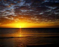 Romantic Getaway Cape Cod