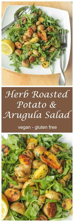 ... | Chinese chicken salads, Tuna salad and Shredded chicken salads