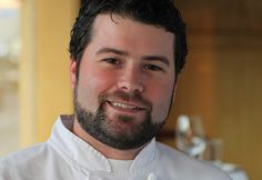 5 Questions: Representing his adopted home town on  Bravo's Top Chef, Justin Devillier is the chef and owner of New Orleans' fantastic neighborhood bistro, La Petite Grocery.