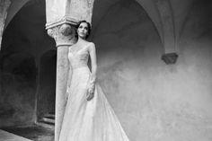 Alessandra Rinaudo Wedding Dresses 2015
