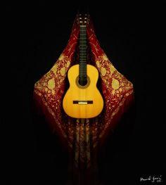 Guitarra flamenca Tango, Dance Fashion, Secret Places, The Masterpiece, Praise The Lords, Dance Art, My Passion, My Music, Culture