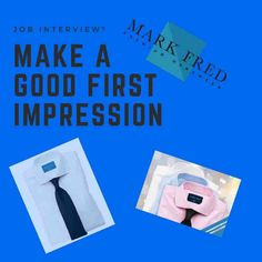 There's something so sharp about a perfectly fitting, slim cut dress shirt. Enhance your wardrobe with MARK FRED's modern, sleek designer slim-fit twill dress shirts, available in all styles and sizes. Dress Cuts, Dress Shirts, Interview, Slim, Mens Fashion, Modern, How To Make, Design, Style