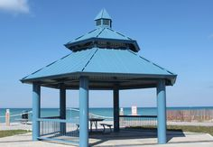 ABC Recreation can custom design, build and install shade structures, such as gazebos, and pavilions to complement your recreation park surroundings. Shade Structure, Main Street, Pavilion, Ontario, Gazebo, Custom Design, Shades, Outdoor Structures, Shelters