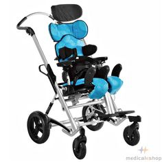 Leckey mygo seating system with kimba neo mobility base | special needs kids | Buy now at special price $3,871.45 and get extra 12% discount | www.medicaleshop.com