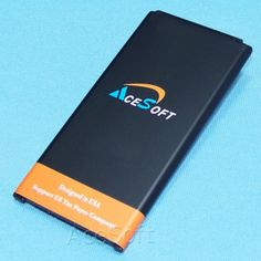 10 Best Samsung Galaxy S5 Battery Images Samsung Galaxy S5