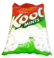 Allens Kool Mints (by Allens Confectionery) now available as 1 kg Bag from Australias largest online confectionery wholesaler and direct public sales online retailer. See these and more candy and sweets, at The Professors Online Lolly Shop. Lolly Buffet, Confectionery, To My Daughter, Delish, Our Wedding, Snack Recipes, Chips, Mint, Candy