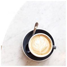 Reform Kitchen / Coffee inspiration /