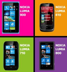 Top 10 Nokia Lumia tips and tricks