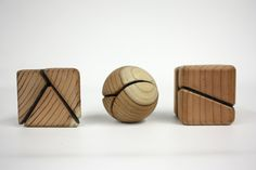 JOI block playing toys by Scott Lee, via Behance