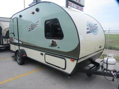 US $1,000.00 New in eBay Motors, Other Vehicles & Trailers, RVs & Campers