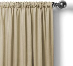 Cafe Curtains and Tier Curtains can be used in Kitchens, Bathrooms and many other places in your home. First let's discuss how they are used. Small Bathroom Window, Kitchen Window Curtains, Kitchen Valances, Cafe Curtains, Cafe Window, Basement Windows, Short Curtains, Tier Curtains, Country Curtains