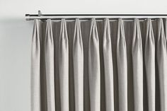 Traverse Curtain Rods Heavy Duty - In case you have just purchased a house or you're thinking of redecorating your home, c