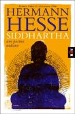 Siddhartha _ Hermann Hesse