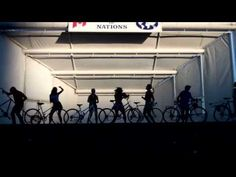 I Put My Bike On The Bus, a great Vancouver cycling video!