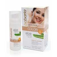 Bucurati-va de produse cosmetice de calitate Aloe, Personal Care, Shopping, Beauty, Colors, Personal Hygiene, Aloe Vera