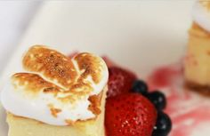 NYC's 5 Best Places To Get Dessert For Dinner « CBS New York