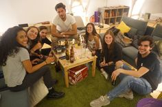 Welcome to Lost Inn Lisbon Hostel. We are proud to be a luxury Hostel located in Lisbon downtown. Enjoy life, make new friends and have fun in Lisbon. Make New Friends, In The Heart, Have Fun, Beautiful Pictures, Lost, Lisbon