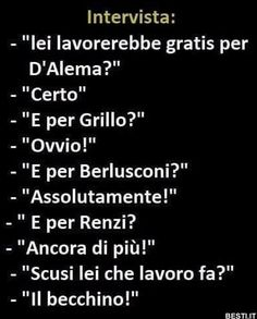 Funny Video Memes, Funny Jokes, Funny Images, Funny Photos, Italian Memes, Savage Quotes, More Than Words, Smile, Sink Tops