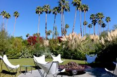 Long Weekend in Palm Springs | Travel News from Fodor's Travel Guides
