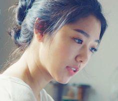 """박신혜 / Park Shin-Hye """"You're my Dear MV"""