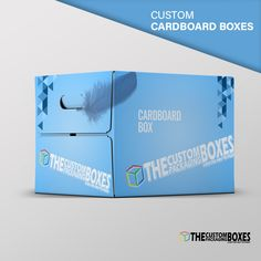 Get your packaging requirements sorted with ease at thecustompackagingboxes.com by browsing through the massive collection of cardbord box printed packaging. These trendy and attractive cardbord box printed packaging are ideal for packaging items and foods with efficacy and are very reliable in nature. No matter what designs you are looking for or what colors you prefer, these cardbord box printed packaging are perfect for all your requirements.