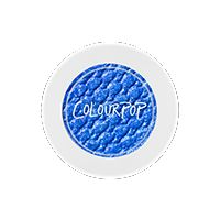 Save this pin and every time you open it you`ll see the updated best price. Then visit Revelere.com for purchase details. Never pay too much again!