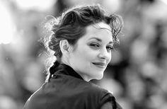 Las actrices francesas más atractivas