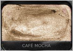 cafe mocha make up Beauty Makeup, Eye Makeup, Hair Makeup, Hair Beauty, Beauty Stuff, Makeup Inspo, Beauty Skin, Makeup Ideas, Beauty Tips