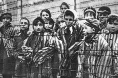 """18 curiosidades que você talvez desconheça sobre a Segunda Guerra Mundial O famoso campo de concentração de Auschwitz, situado no sul da Polônia, foi o campo de extermínio mais """"eficaz"""" construído pela equipe de Himmler. Entre os anos de 1940 e 1945, mais de 1,1 milhão de pessoas foram mortas no local — número superior à soma das fatalidades dos EUA e do Reino Unido durante toda a Segunda Guerra Mundial. O pior é que, dos 7,5 mil funcionários de Auschwitz, apenas 750 foram punidos."""