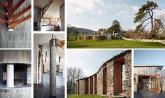 Ivy Cottage, Private House, Ermington, Devon