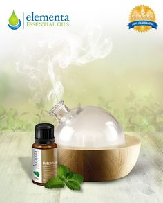 Diffuse at bedtime for deep relaxation. Use full strength around the house to… Patchouli Oil, Deep Relaxation, 100 Pure Essential Oils, Bedtime, Natural Health, Jasmine, Diffuser, Insects, Shampoo