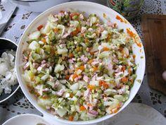 Russian_Salad_Olivier_Olivye (11)