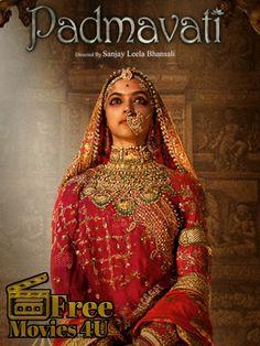 padmavati 2017 hindi full movie 720p hd download