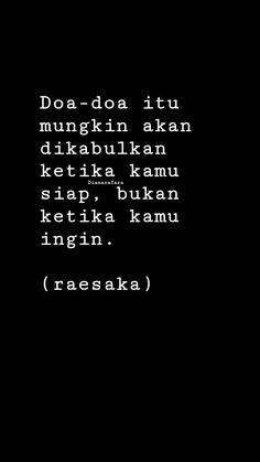 Doa Reminder Quotes, Today Quotes, Mood Quotes, Daily Quotes, Life Quotes, Quotes Lucu, Cinta Quotes, Quotes Galau, Muslim Quotes