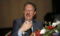 أحمد الحليمي يصدم حكومة العثماني بهذه الأرقام: يتوقع أن يشهد الاقتصاد الوطني، خلال الفصل الأول هذه السنة، بعض التباطؤ في وتيرة نموه متأثرا…