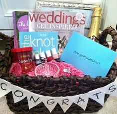 What To Do When Your Best Friend Gets Engaged | blog.heartsonfire.com