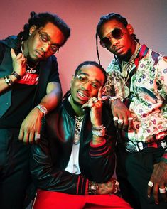 Stream Bad l Trap beat like Migos l Migos type beat (FOR SALE!) by My name is from desktop or your mobile device Migos Quavo, Hip Hop And R&b, Hip Hop Rap, Migos Wallpaper, Red Wallpaper, Laptop Wallpaper, Desktop Wallpapers, Look At My, Rap God