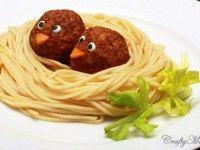 Cocina divertida para niños
