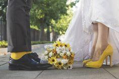 Una boda amarilla :D  https://www.bodas.net/articulos/claves-para-una-boda-con-color--c3024
