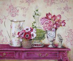 Stefania Ferri: ORIGINALI - ORIGINAL ARTWORKS for sale