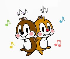 Birthday Songs, Happy Birthday Wishes, Cute Gif, Funny Cute, Emojis Meanings, Dhoni Wallpapers, Chip And Dale, Disney Theme, Cinema