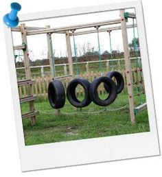 Adventure Party Ideas | Adventure Party Games | Adventure Obstacle Course at Birthday in a Box