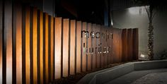Image result for southbank institute of technology public art