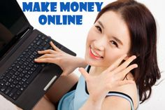 Wanna earn Money Online , what are you waiting for?? Just Connect with our System and start earning money online.