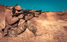 Buty Merrell Tactical | TACGEAR