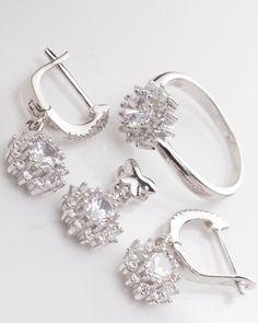 Pandora Charms, Diamond Earrings, Charmed, Bracelets, Jewelry, Jewlery, Bijoux, Schmuck, Jewerly