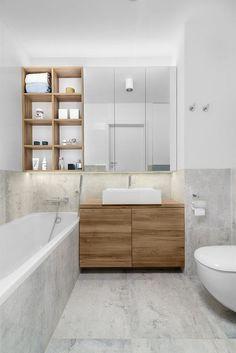 Charmant #Steinoptik Gibt Es In Zahlreichen #Designs   Besonders Moderne Varianten  Mischen #Stein Mit