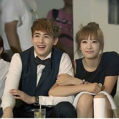 Nichkhun Victoria, Best Friend Goals, Best Friends, Victoria Fx, We Get Married, This Man, Lorraine, Singers, Drama