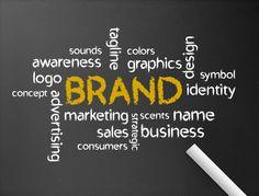 Brand Secrets
